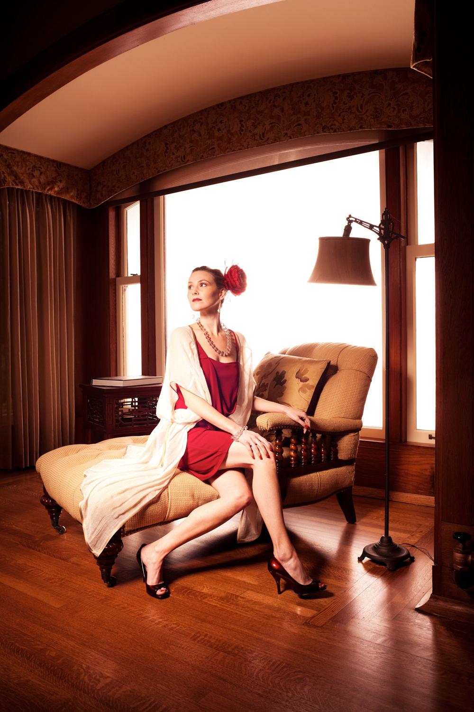20111125_Fashion-301H_0022.jpg