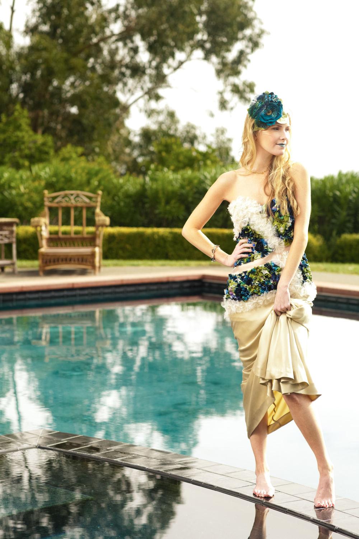 20111125_Fashion-301H_0082.jpg