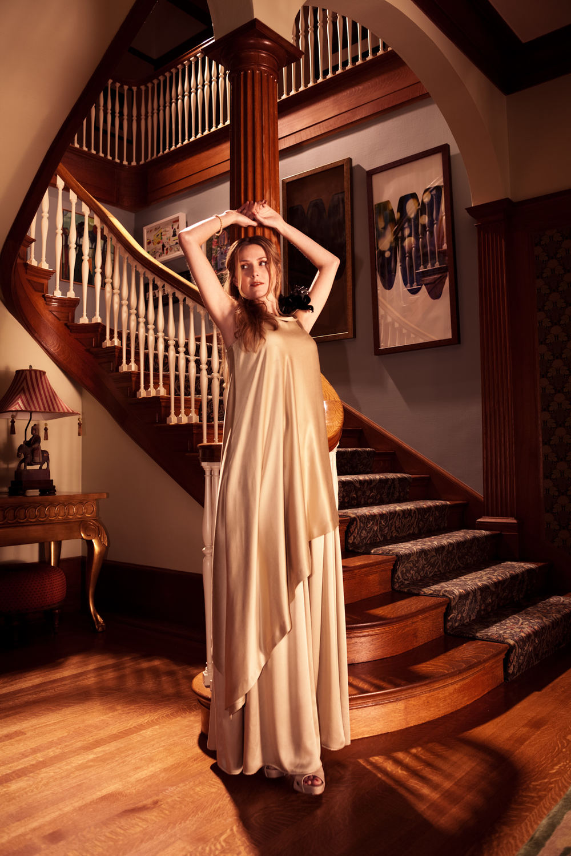 20111125_Fashion-301H_0120.jpg