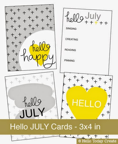 Hello-July-Cards-pic.jpg