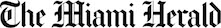 The-Miami-Herald-Logo.jpg