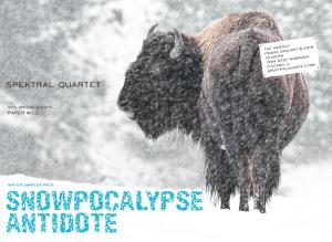 Snowpocalypse-Antidote-poster-300x219.jpg