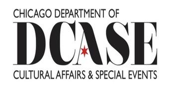 DCASE logo.jpeg