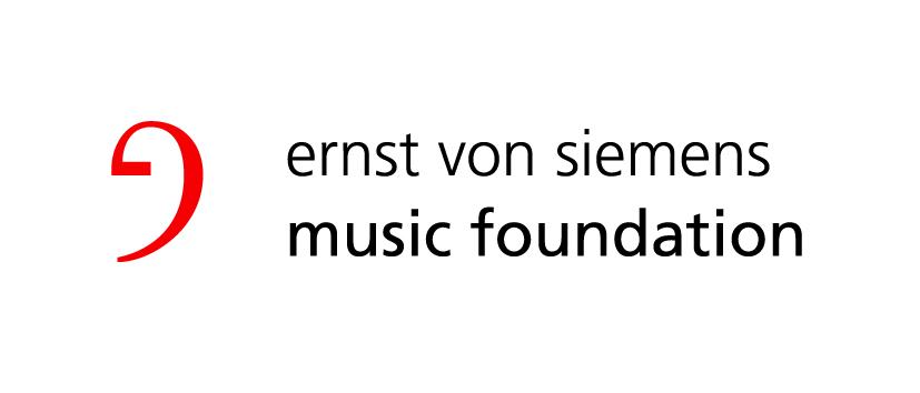 EvS_SponsorSignet-engl_4c.jpg