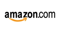 Amazon_Vector_Logo_03.jpg