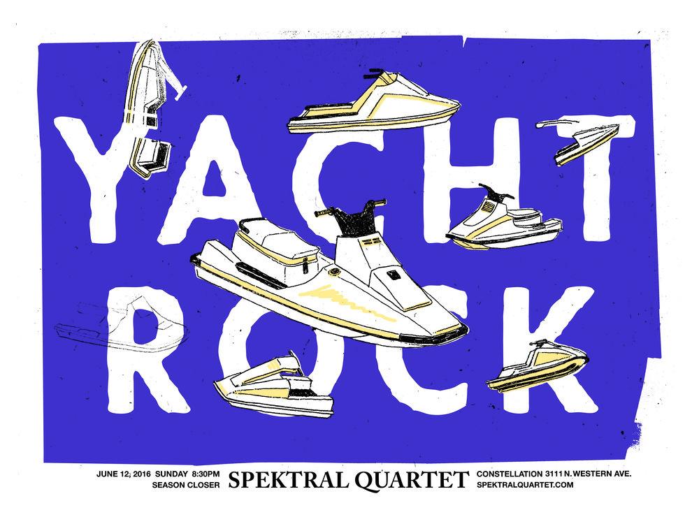 Yacht Rock Poster (hi-res).jpg