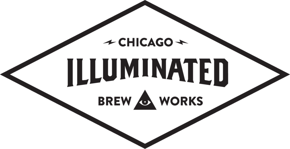 Illuminated Brew Works.png