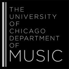 UCMusic_Dept_Logo_black_0.jpg