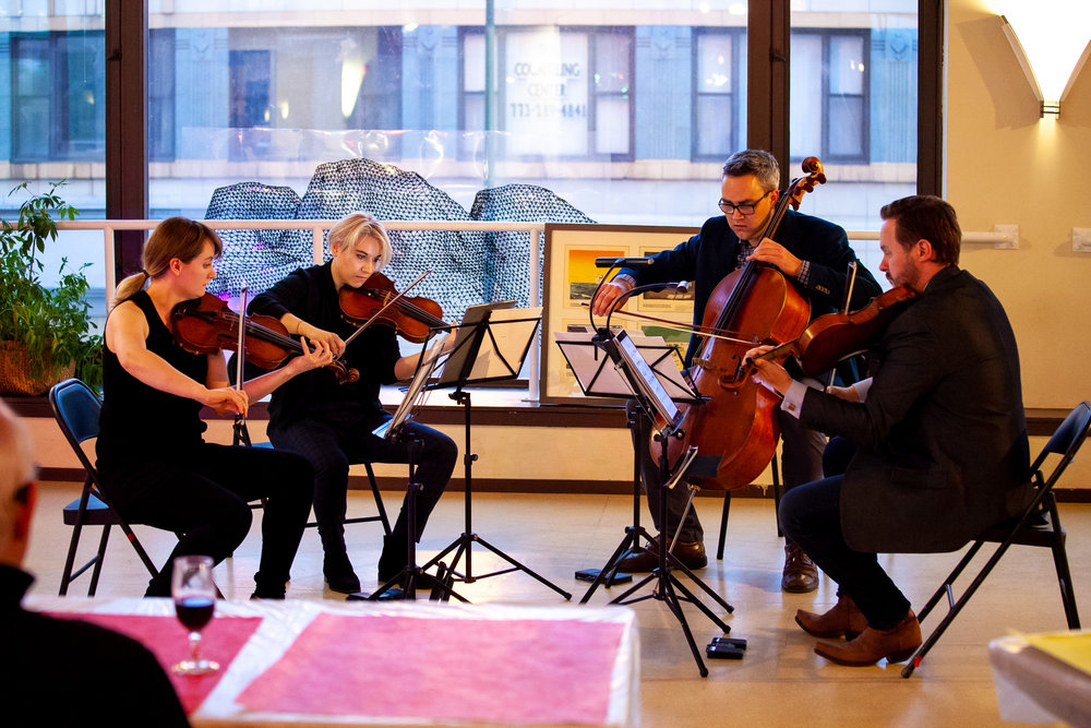 2018-05-18 Spektral Quartet_CloseEncounters_HairPin_032_IMG_1975_WEB.jpg