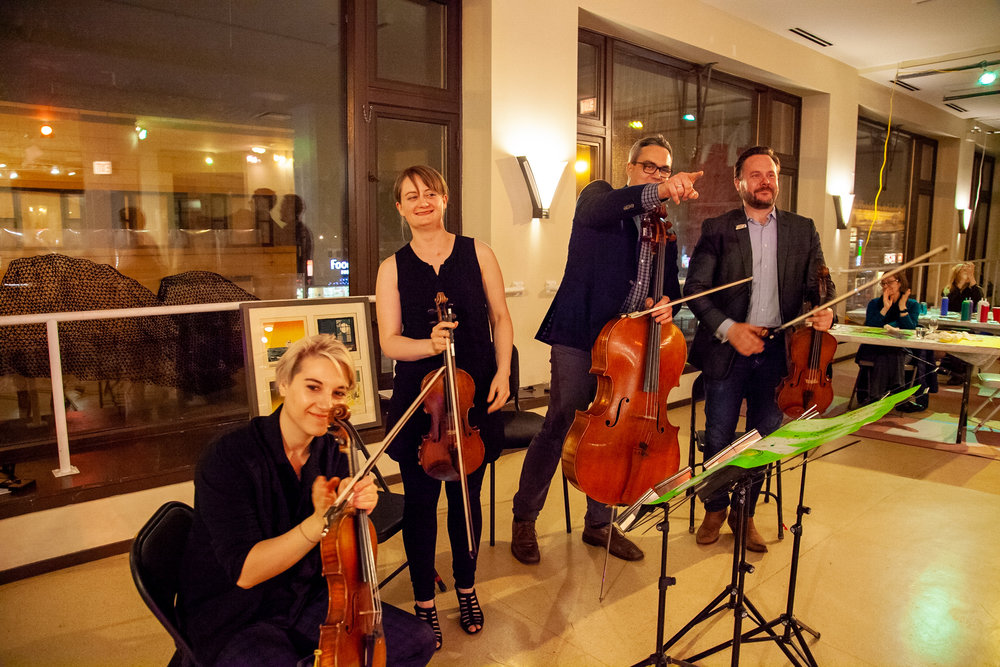 2018-05-18 Spektral Quartet_CloseEncounters_HairPin_170_IMG_2623_WEB.jpg