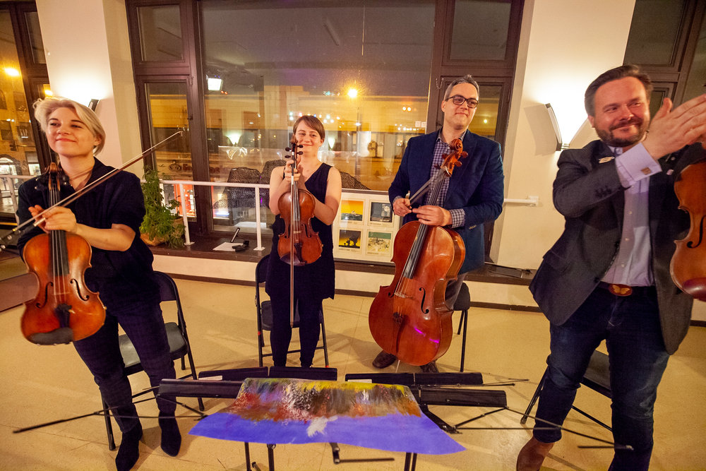 2018-05-18 Spektral Quartet_CloseEncounters_HairPin_189_IMG_2672_WEB.jpg