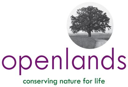 OpenLands logo.jpg