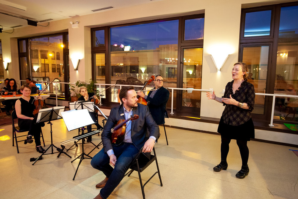 2018-05-18 Spektral Quartet_CloseEncounters_HairPin_110_IMG_2343_WEB.jpg