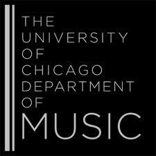 UC Music Logo.jpg