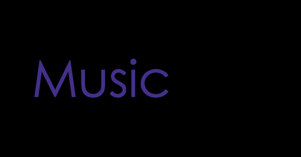 CMA-logo-vertical-960px-transparent.png