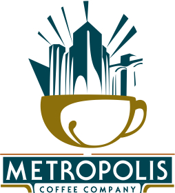 metropoliscoffeecocolor.jpg