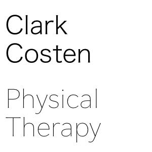 Clark Costen logo.jpg