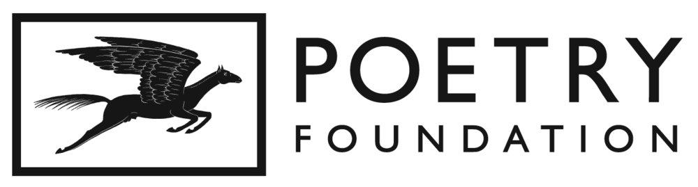Poetry Foundation logo.jpg