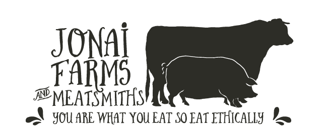 Jonai Farms & Meatsmiths