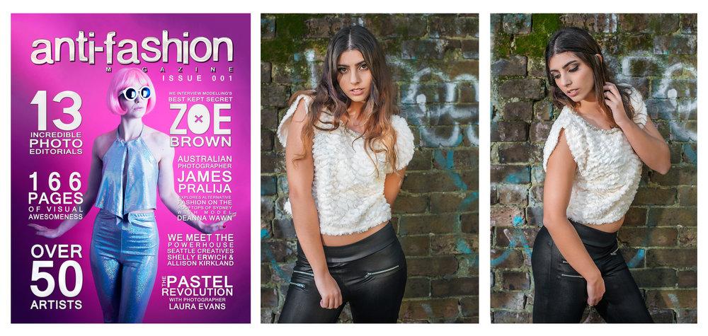 Anti-Fashion+Magazine+-+Issue+001.jpg