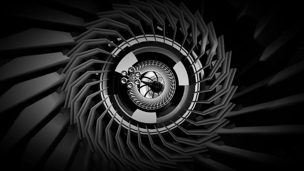 mechanical petal0160 (2).jpg