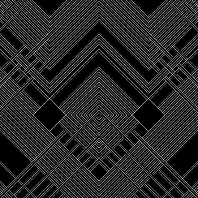 Laser File  #lasercut #linework #rhino5 #vector #graphic #pattern