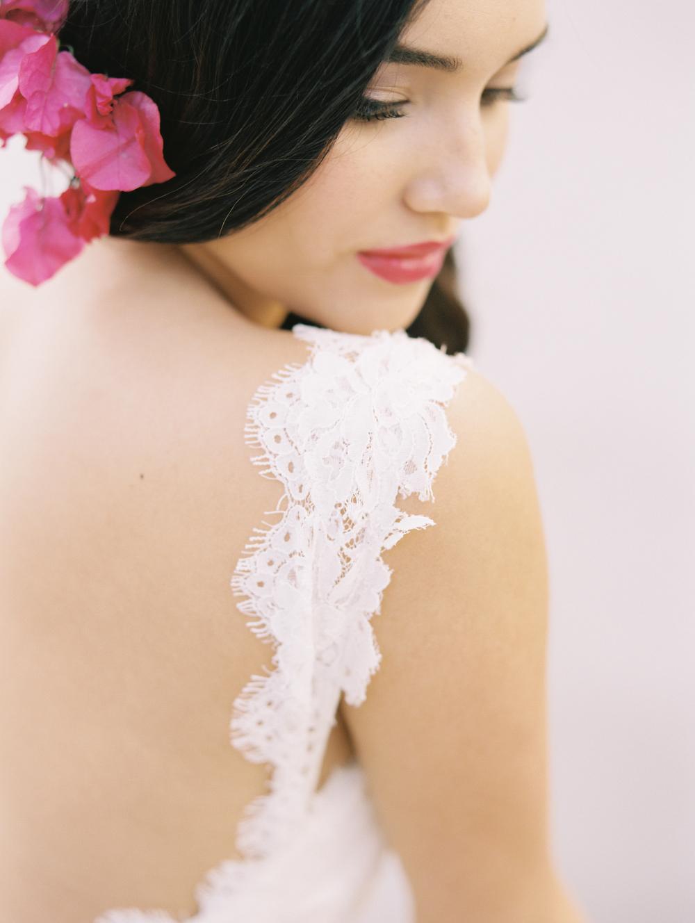orange county la bridal wedding makeup artist savan photography