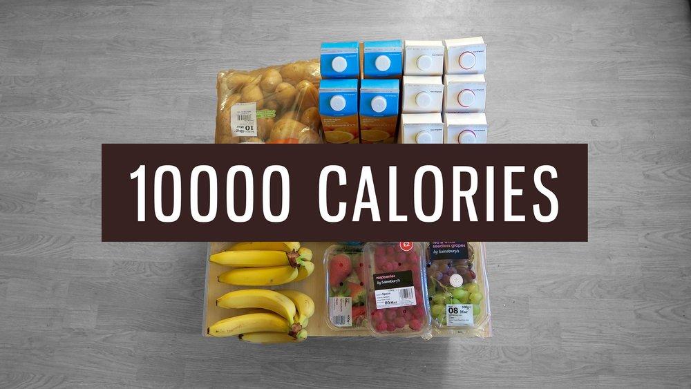fruits-veggies-body-fat