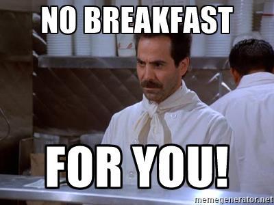 intermittent-fasting-breakfast