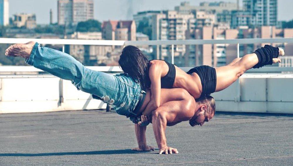 benefits-protein-men-and-women