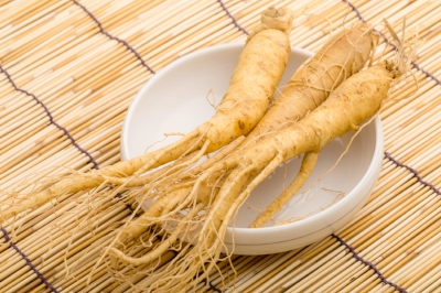 how-to-ginseng-fat-loss