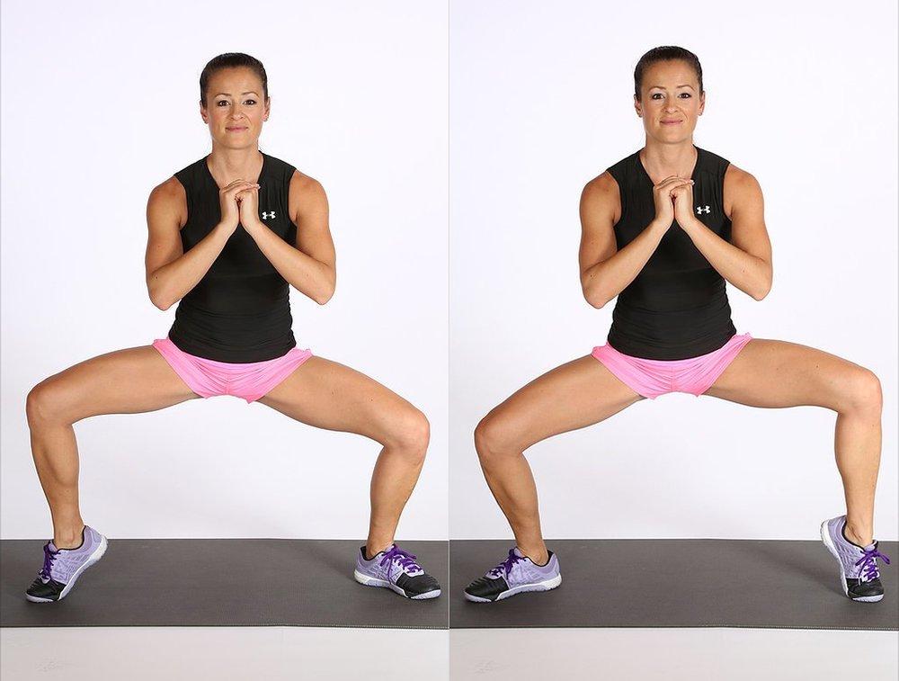 Move-1-Sumo-Squat-Calf-Raises.jpg