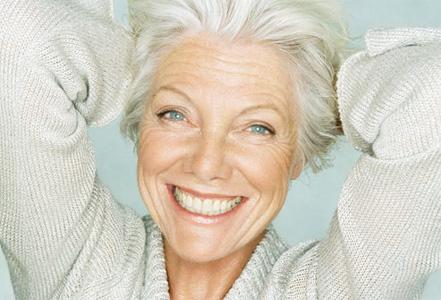 hl-longevity-women.jpg