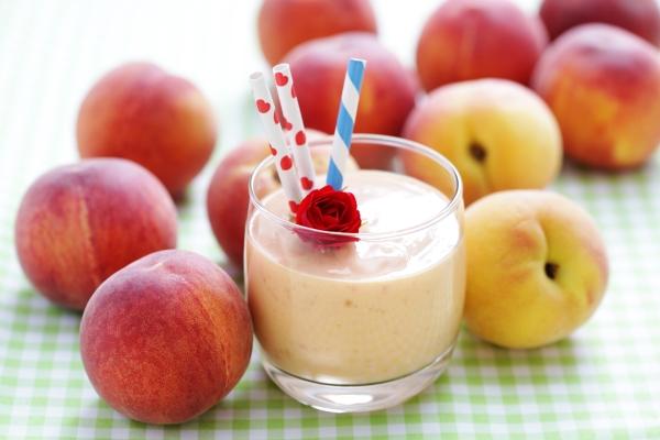 Peach-Smoothie2.jpg