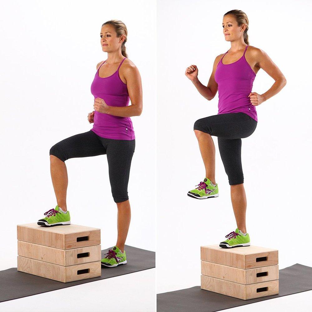 b51dabfe_Chair-Step-Ups.jpg