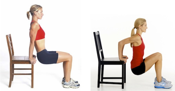 chair-dips-easy-women.jpg