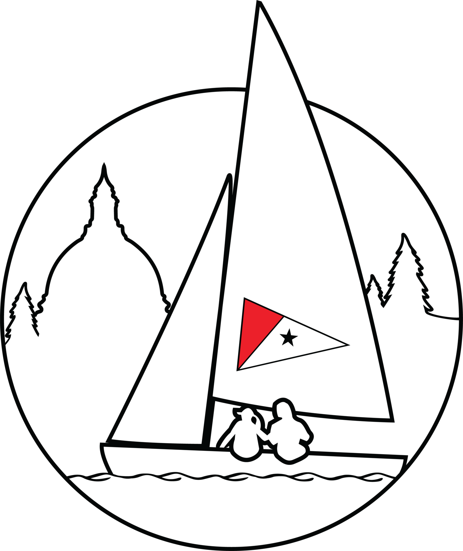 OYC High School Sailing