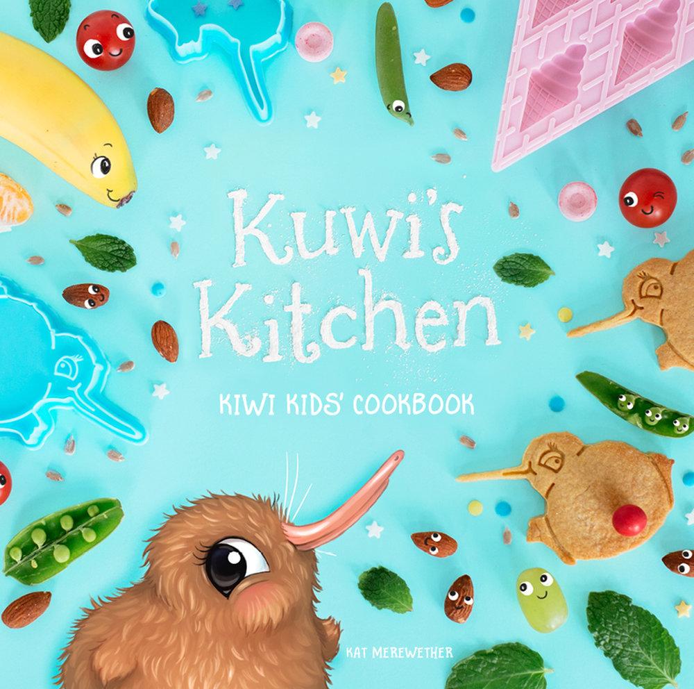 Kitchen_RGB_4.jpg
