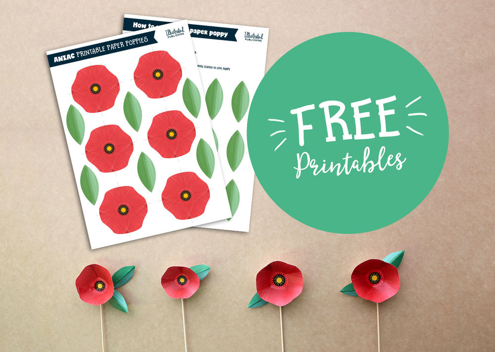 Printable-poppies.jpg