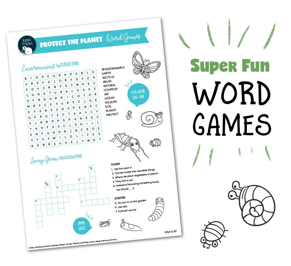 2018_Word-Games.jpg