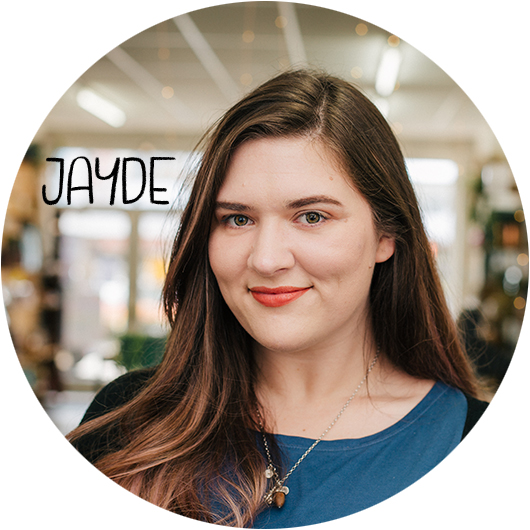 Jayde_KuwiKitchen_Blog_EDIT_2.jpg