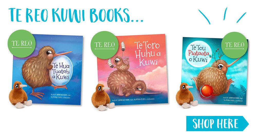 Maori-Language-Week_BOOKS.jpg