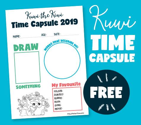 Time-Capsule.jpg