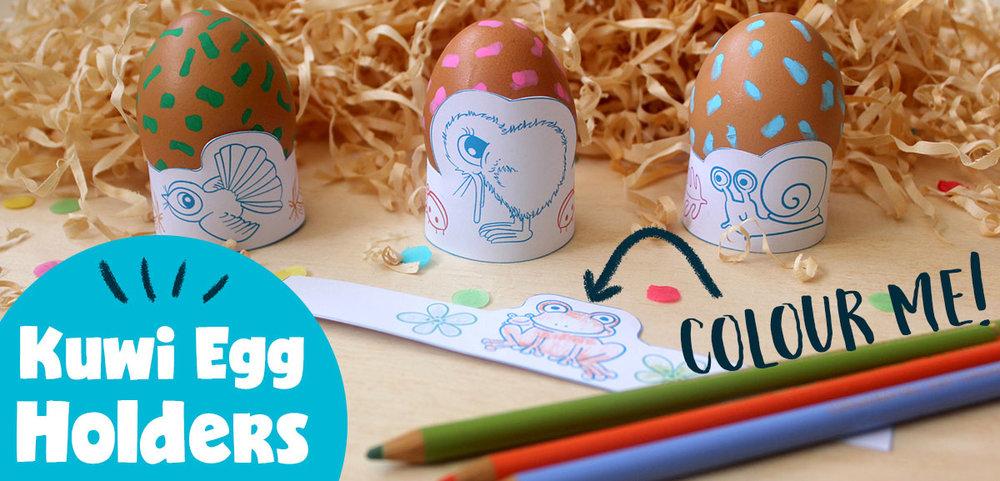 Egg-holders_full.jpg