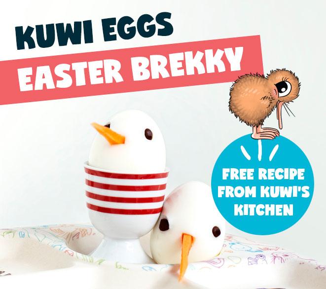 Kuwi-Eggs.jpg
