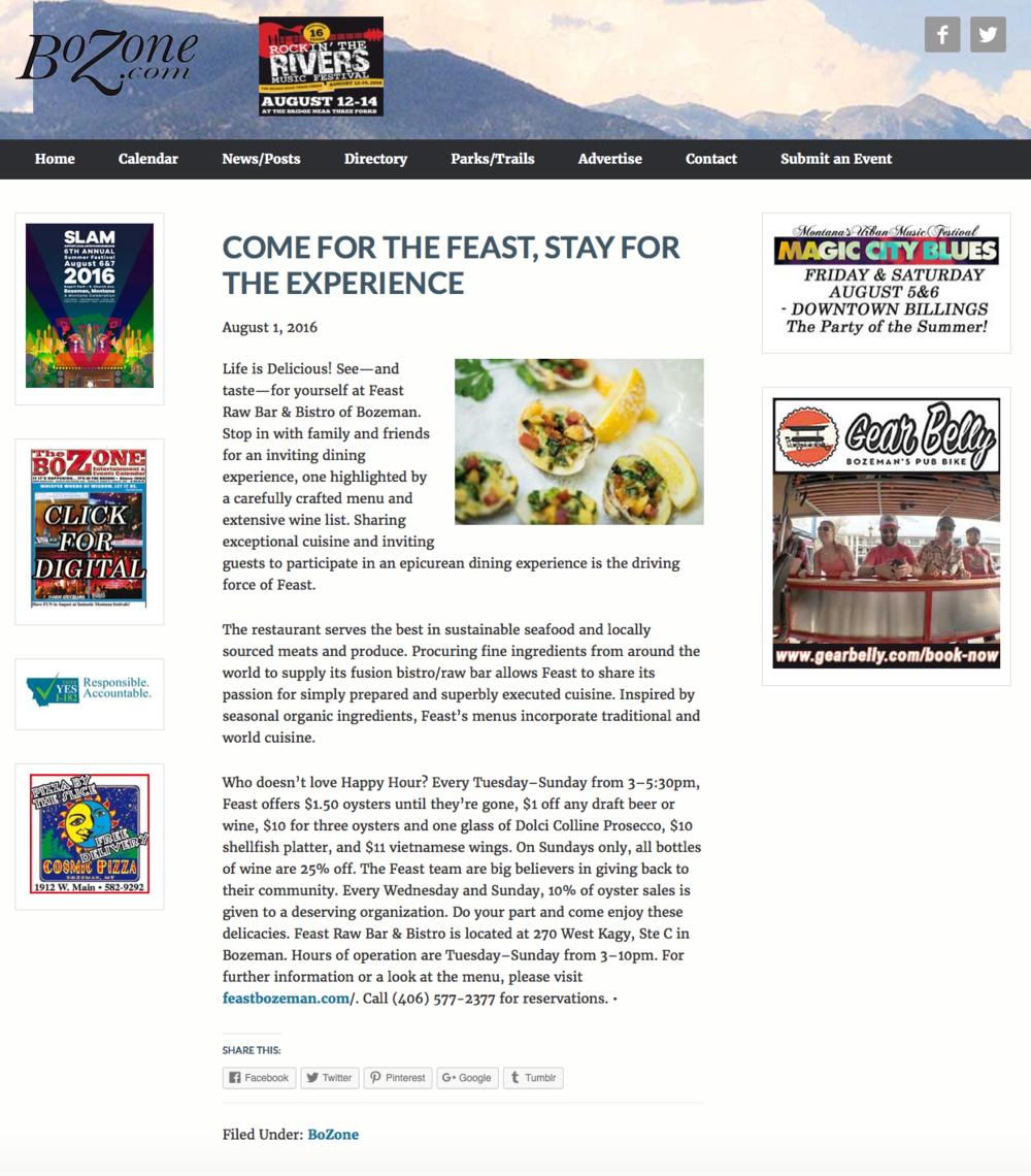 Feast_Press-Bozone-08012016 (1).png