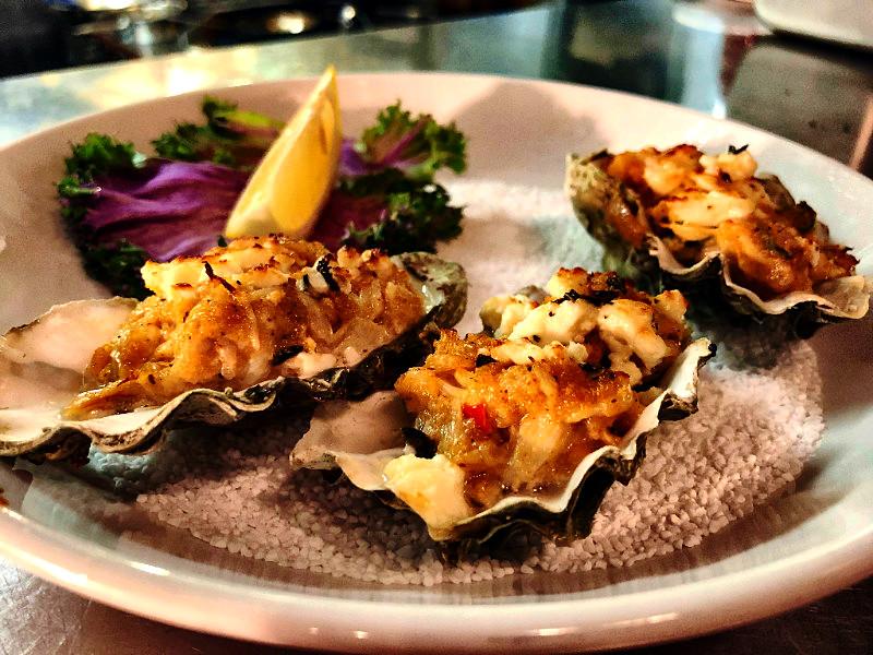 crab-feta-stuffed-oysters.jpg