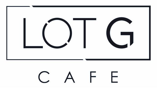 lot-g-logo.jpg