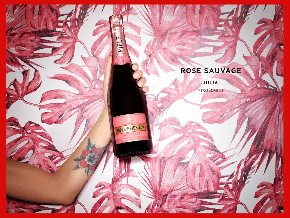 RBadinPIPER_RoseSauvage_Rouge - copie.jpg