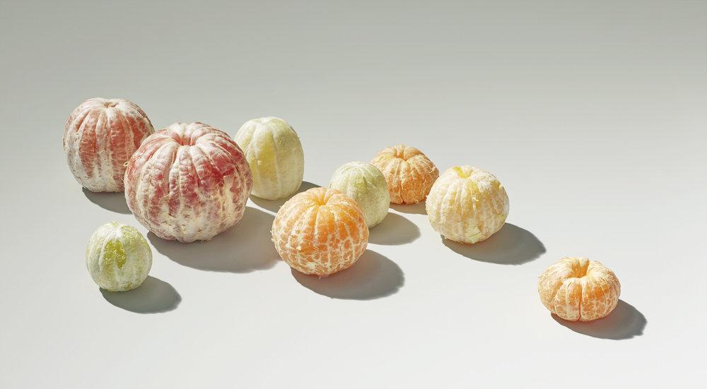 OrangesRBadinInsta.jpg
